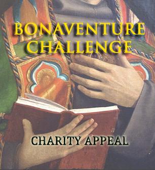 The Bonaventure Challenge
